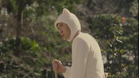 きょうの猫村さん 第09話-第12話