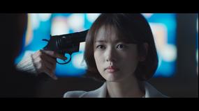 空から降る一億の星<韓国版> 第16話(最終話)/字幕