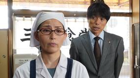 特捜9 season4(2021/05/19放送分)第07話