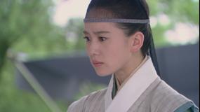 女医明妃伝 -雪の日の誓い- 第08話/字幕