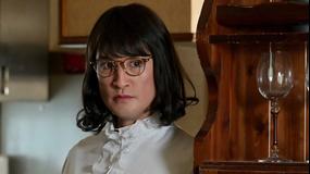 家政夫のミタゾノ(2020)(2020/04/24放送分)第01話