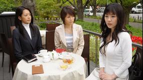 7人の女弁護士(2008) 第04話